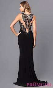 54 best prom 2017 top picks images on pinterest beautiful