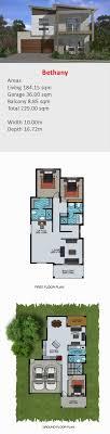 cottage floor plans ontario globalchinasummerschool 8 bedroom house plans bibserver org