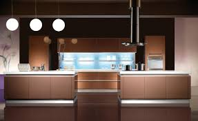 Kitchen Modular Design Kitchen How To Smartly Organize Your Modular Kitchen Designs Great