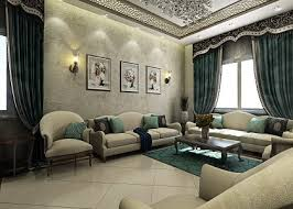 guests room free 3d models living room guests room by eyad emleh