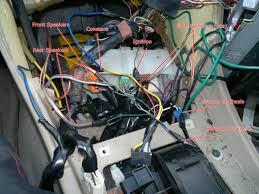 lexus key battery es300 radio draining battery clublexus lexus forum discussion