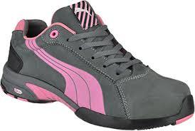 womens steel toe work boots near me s steel toe work shoe 642865 steel toe shoes com