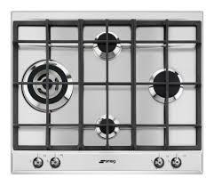 smeg appliances dishwashers washing machines hobs ehome 60cm smeg appliances dishwashers washing machines hobs ehome 60cm classic gas hob p361xghl