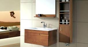 painted bathroom ideas fancy bathroom cabinets painting bathroom cabinets with fancy