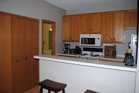 Bhr Home Remodeling Interior Design Sold 8374 Kimball Drive Eden Prairie Mn Brenda Hanson