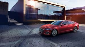 New Audi A5 Release Date 2018 Audi A5 Review Specs Price Release Date Carscool Net