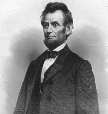 Who Encouraged Abraham Lincoln To Create Thanksgiving Day In 1863 Istoria Ministries Blog Abraham Lincoln And His Faith In Jesus Christ