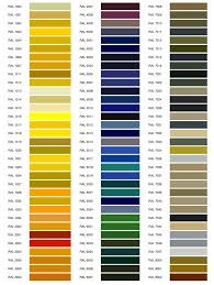 download related keywords suggestions jotun paint color chart long