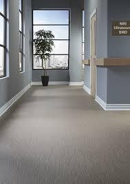 commercial sheet vinyl flooring flooring designs