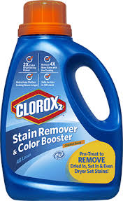 How Do I Clean My Patio How To Remove Blood Stains Blood Stain Removal Clorox