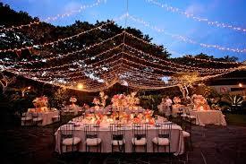 wedding lights wedding lighting lanterns bistro lights twinkle