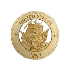 us navy ornament navy ornaments navy gifts navy