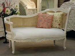 small bedroom chaise lounge chairs outdoor chaise lounge chairs sale antique bedroom indoor chaise