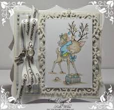 226 best christmas cards images on pinterest christmas cards