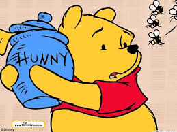 quotes about strength winnie the pooh tigger quotes and sayings contact us privacy policy about tigger