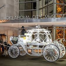 Photographers In Okc 72 Best Okcmoa Weddings Images On Pinterest City Museum Museum