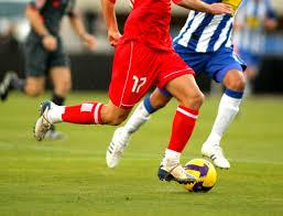 similarities u0026 differences between soccer u0026 football livestrong com