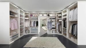 schlafzimmer schranksysteme schränke möbel center berning