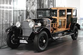 audi museum file audi 18 70 ps typ m bj 1925 rahmen museum mobile 2013
