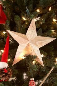 diy christmas decorations christmas ornaments christmas ornaments ideas diy christmas or