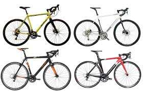 black friday bike deals urban limits black friday is coming u2013 5 of the best bike deals