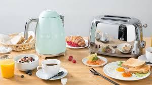 electromenager pour cuisine bien équiper une cuisine moderne et pratique côté maison
