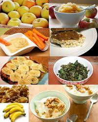 Best Comfort Food Snacks 20 Healthy Snacks For Kids College Students Home Or Work The