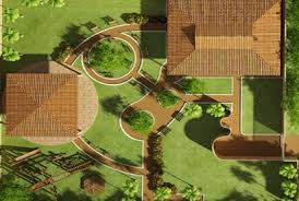free patio design software tool 2017 online planner online landscape design tool free software downloads
