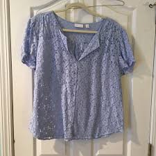 periwinkle blouse york company periwinkle blouse smoke free and bb