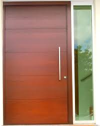 Latest Bedroom Door Designs by Bedroom Amusing Modern Bedroom Wooden Door Designs Home Design