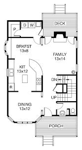 one cottage house plans house plan 32436 at familyhomeplans com