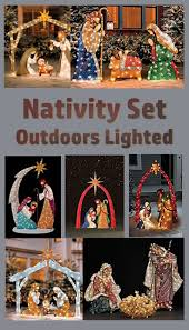 788 best outdoor christmas decorating ideas images on pinterest