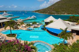 virgin islands vacation scrub island a private resort in the british virgin islands u2014 no