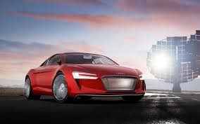 red audi r8 wallpaper tag for audi r8 etron wallpaper new latest red audi r8 e tron