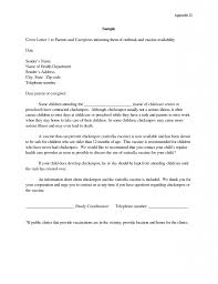 cover letter childcare i 130 cover letter choice image cover letter ideas