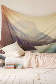 Wall Tapestry Urban Outfitters by Best 20 Tapestry Bedding Ideas On Pinterest Mandala Comforter