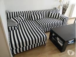 canapé kramfors ikea canapé kramfors ikea 54 images stockholm three seat sofa