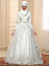 islamic wedding dresses luxury islamic wedding dresses aximedia