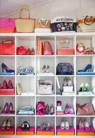ikea hack handbag storage for the home pinterest ikea hack