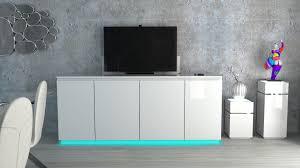 axe design meuble meuble tv firmament mdf laqué blanc vente meuble tv design u2013