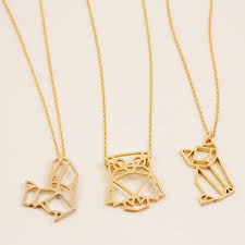 gold animal pendant necklace images Gold animal pendant necklace by j s jewellery jpg