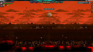 starbound video game tv tropes