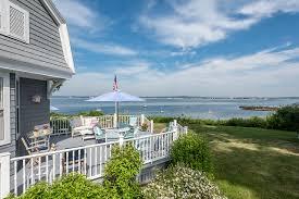 the appeal of maine luxury real estate landvest blog landvest blog