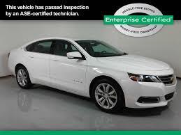 lexus dealership utica mi used chevrolet impala for sale in center line mi edmunds