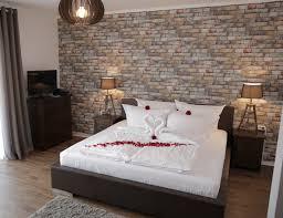 Wohnzimmer Konstanz Silvester Hotel Hotel Ziegelruh In Babenhausen Bewertungen