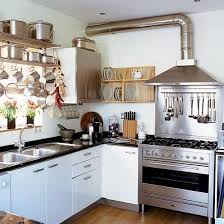 kitchen ventilation ideas industrial style kitchen extractor fan and pendant lights flat