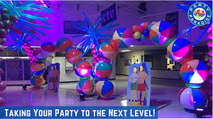 balloon delivery michigan balloon decoration sterling heights balloon delivery company