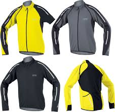 gore tex mtb jacket gore bike wear phantom ii windstopper jacket revie