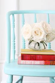 75 best decorate painted furniture images on pinterest