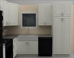 kitchen kitchen wall cabinets unfinished kitchen cabinets base